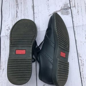 Other - Girls school shoes size 2.5